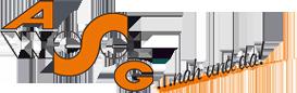 Logo von ASG Wesel, Betrieb für kommunale Dienstleistungen der Stadt Wesel